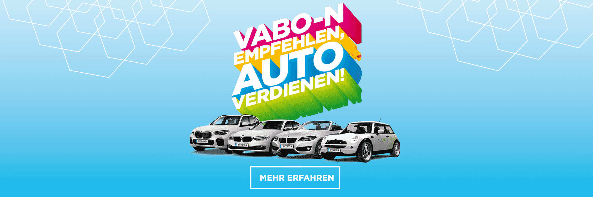 VABO N AKTION HEADER CAR BONUS V